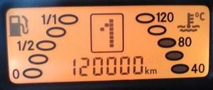 120000km.jpg