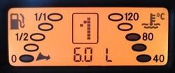 fuel6.0.jpg
